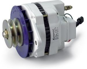 Mastervolt Alternators Alpha 24 110 Ocean Options Inc
